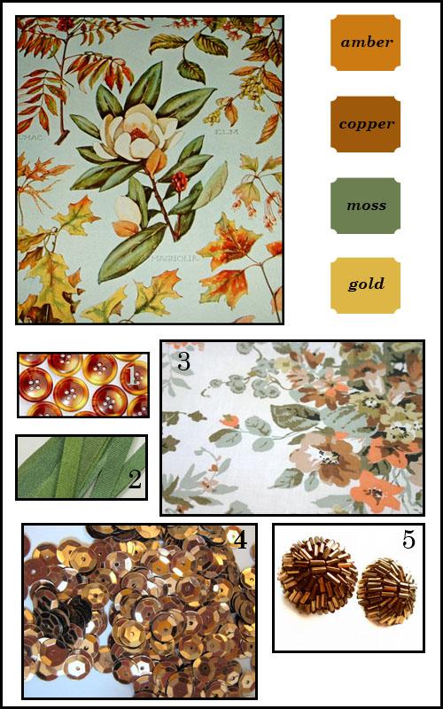 fall-leaves-board