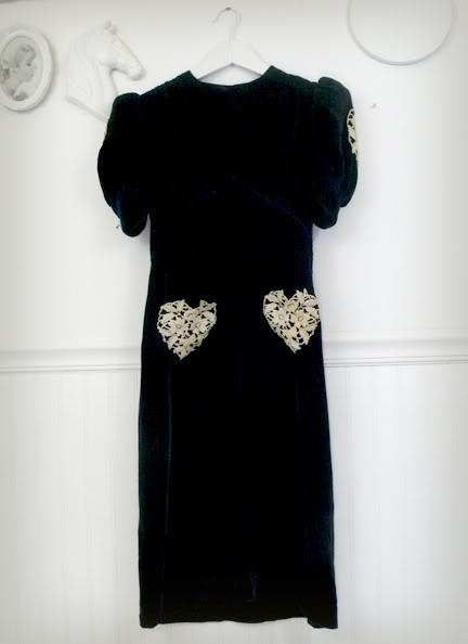 heart-dress