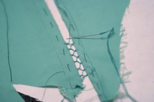 04-fagot-stitch