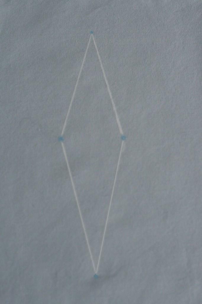 draw dp dart