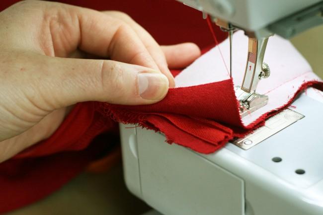 Резултат с изображение за sew