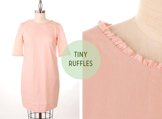 02-tiny-ruffles