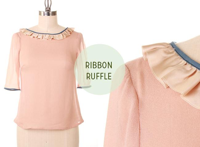 03-ribbon-ruffle