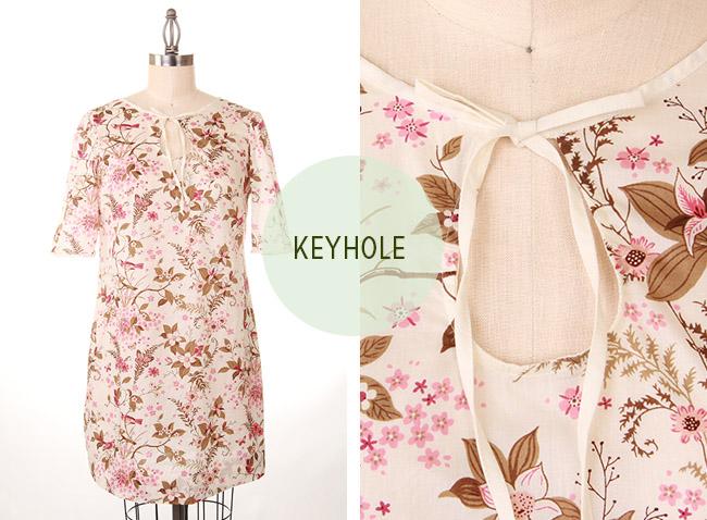 05-keyhole