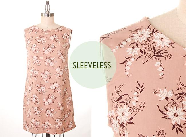06-sleeveless