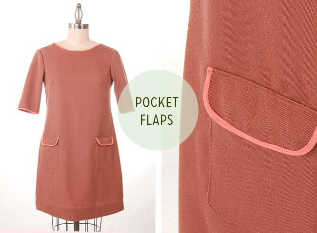 08-pocket-flaps