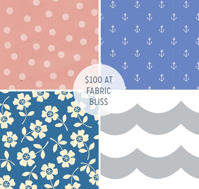 100-fabric-bliss