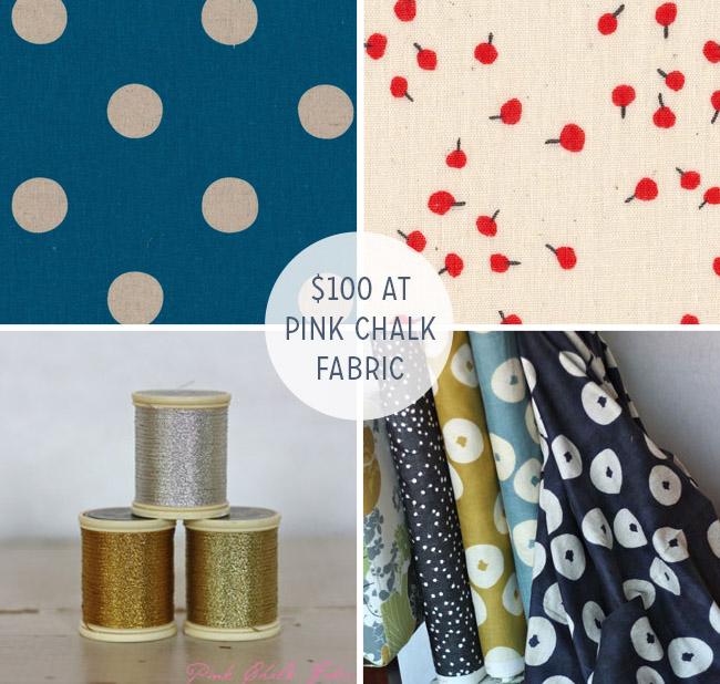 100-pink-chalk
