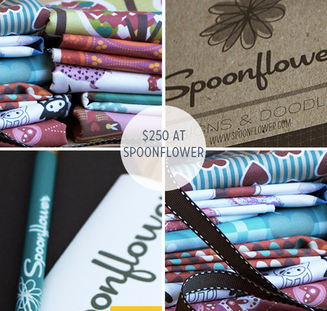 250-spoonflower