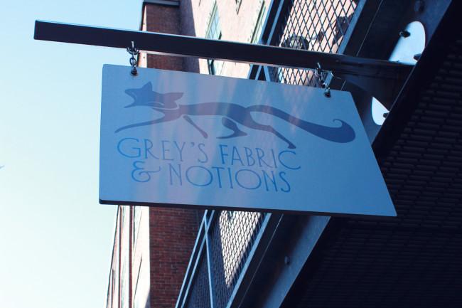 greys-fabric-000