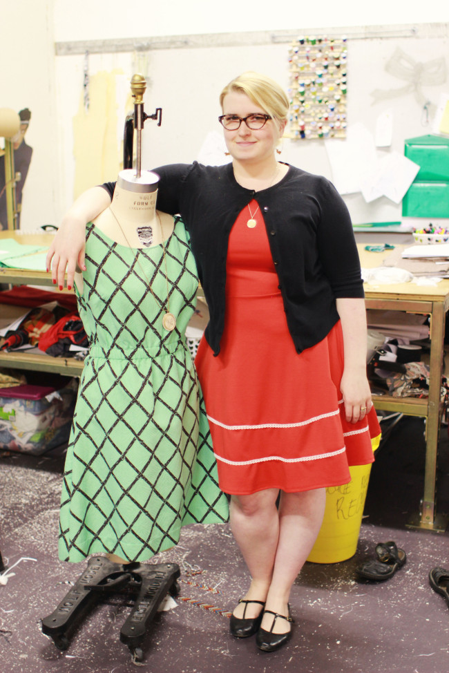 alyson-dress-form