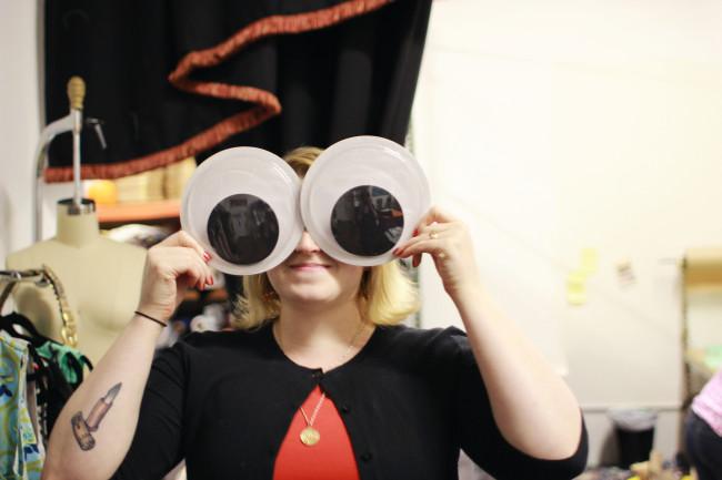 alyson-googly-eyes