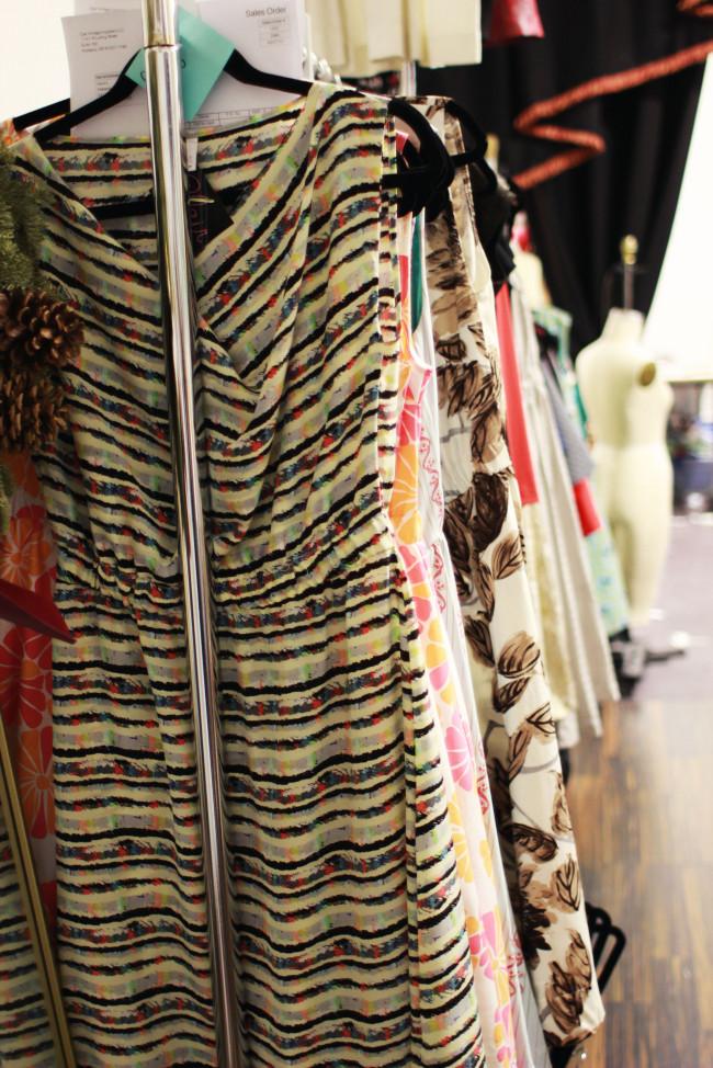 dresses-rack-02