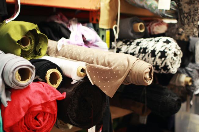 fabric-rolls-02