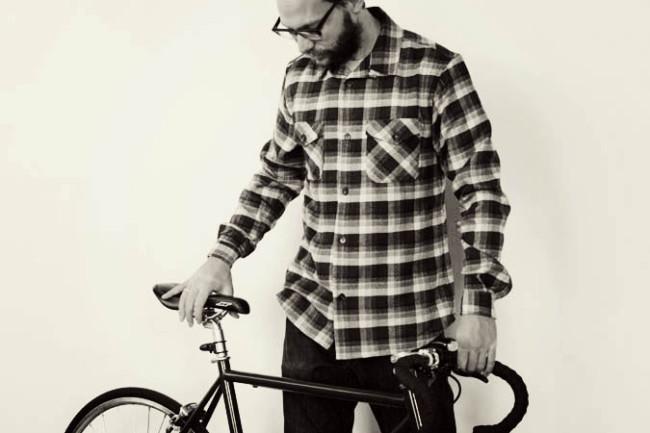 negroni-bike-bw