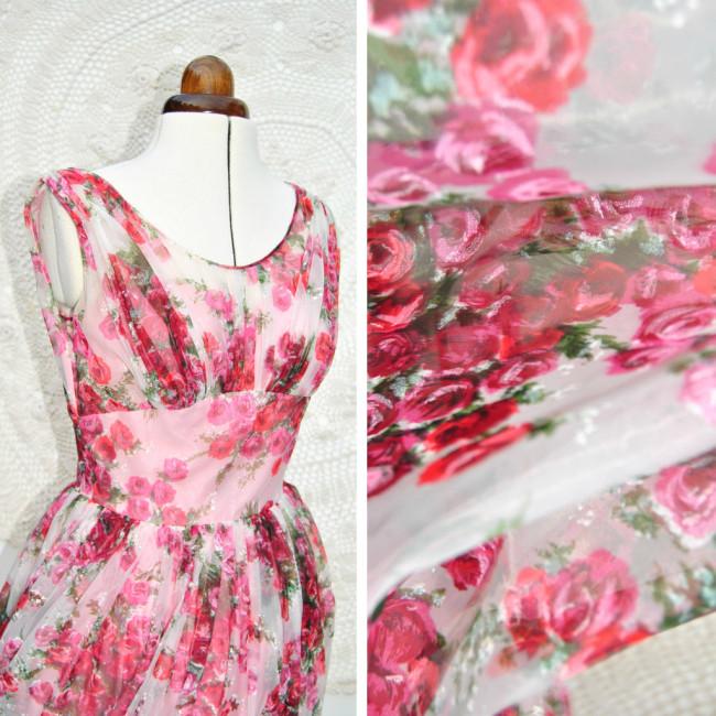 rose-dress-close