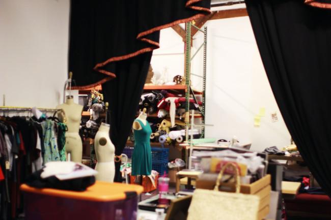 studio-curtain