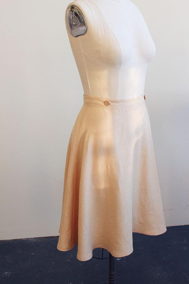 03-dressform