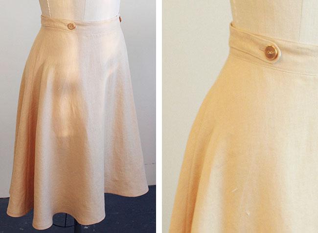 dressform-2-up