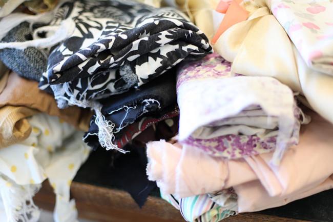 studio-sale-fabric-01
