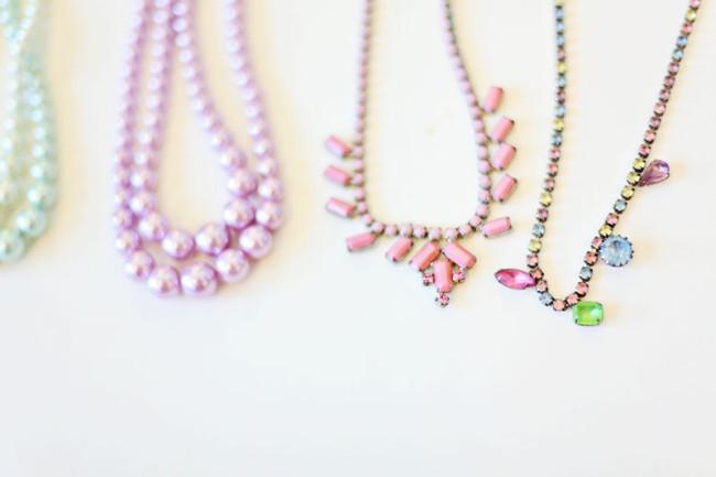 studio-sale-jewelery-02