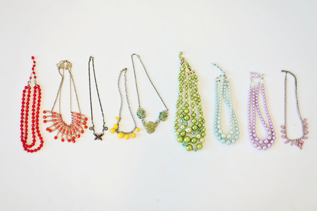 studio-sale-jewelery-03
