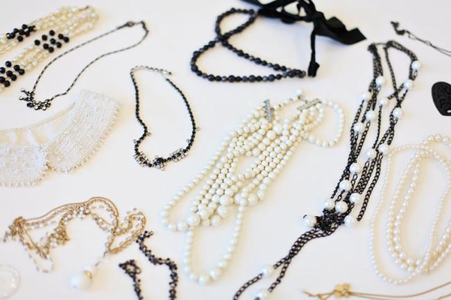 studio-sale-jewelry-01