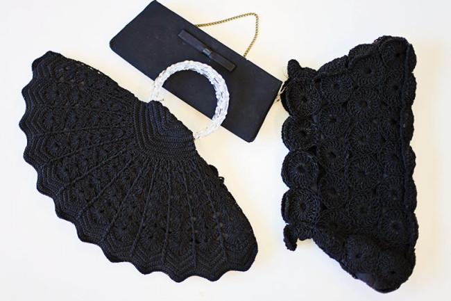 studio-sale-purses-01