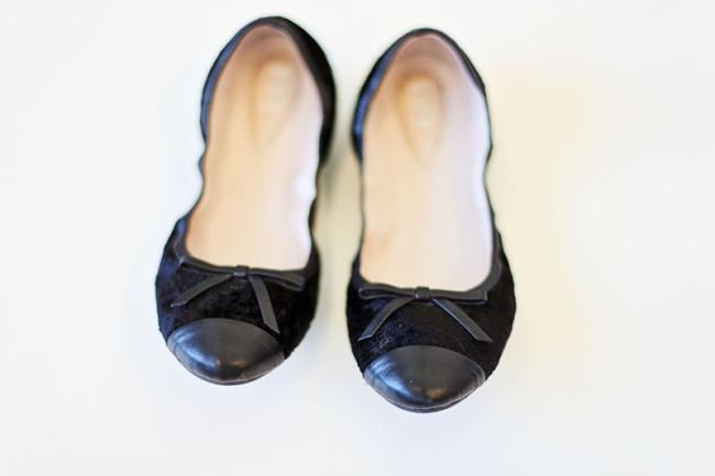 studio-sale-shoes-01