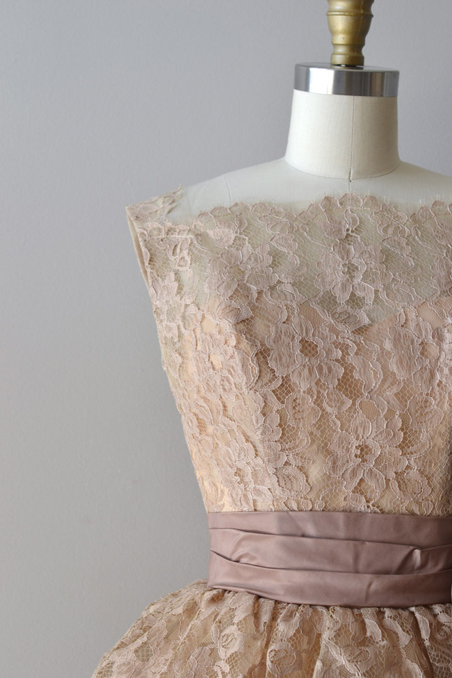 50s-lace-steinman-party-dress1
