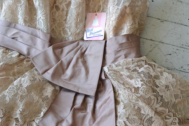 50s-lace-steinman-party-dress4