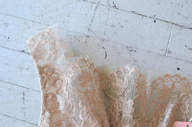 50s-lace-steinman-party-dress5