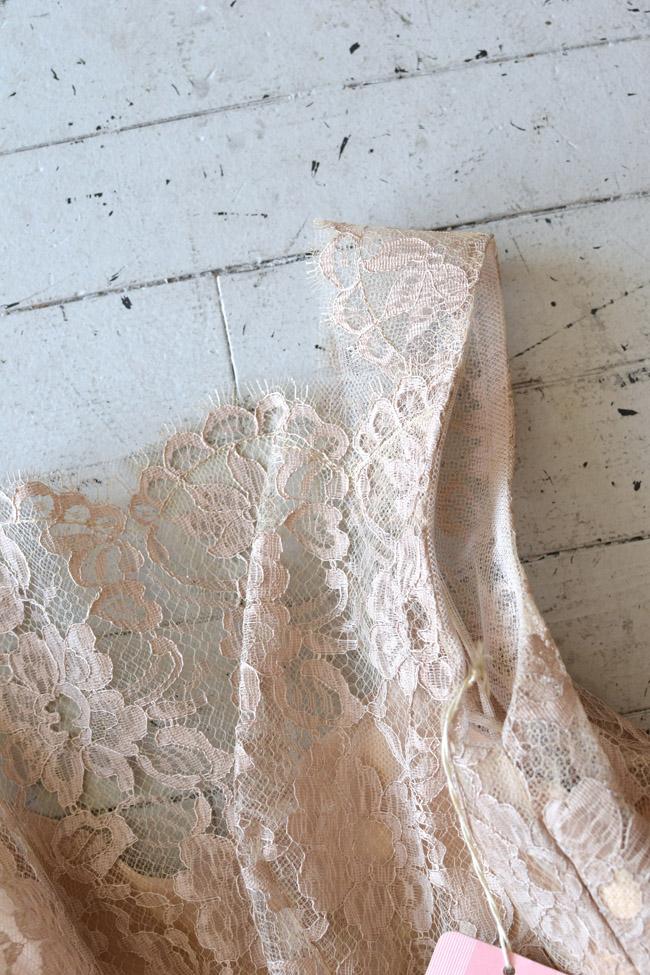 50s-lace-steinman-party-dress6