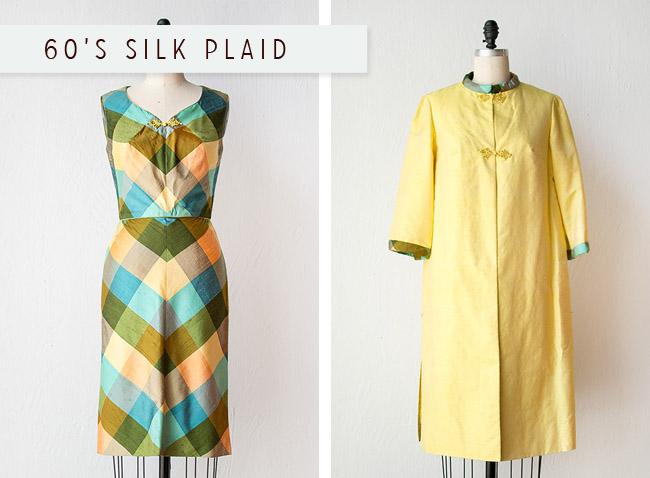 60s-silk-plaid-behind-the-seams
