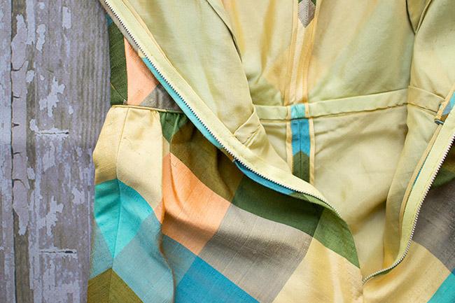 behind-the-seams-vintage-sixties-plaid05