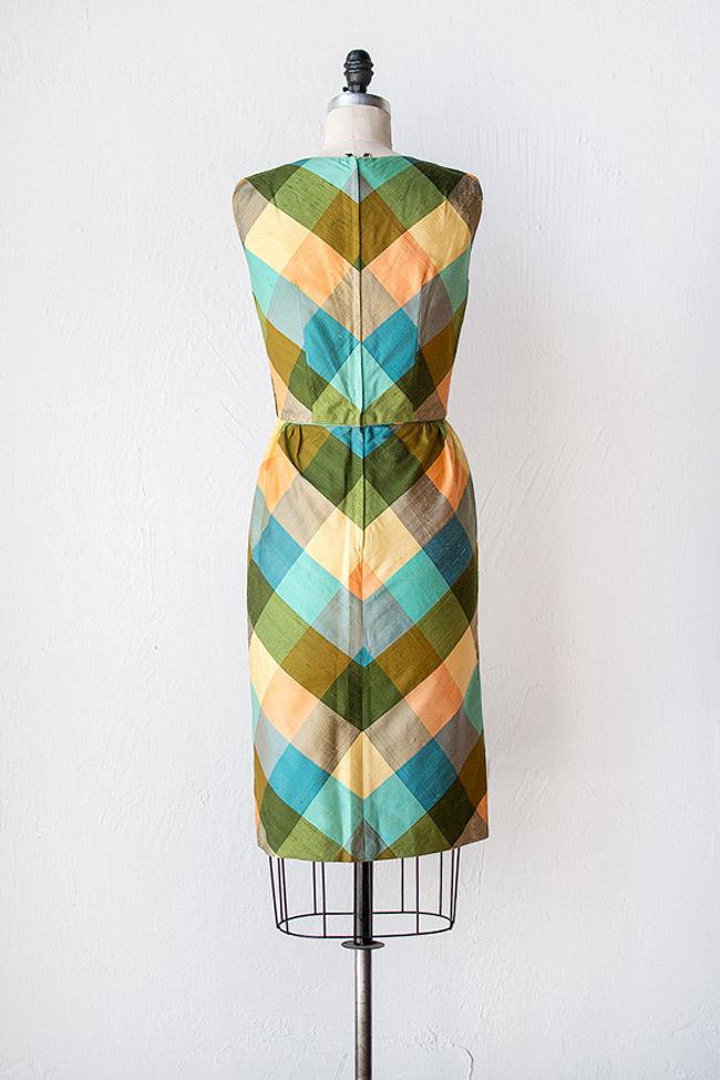 behind-the-seams-vintage-sixties-plaid15