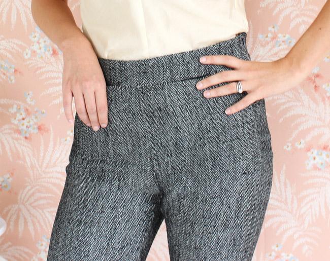 clover-pockets copy