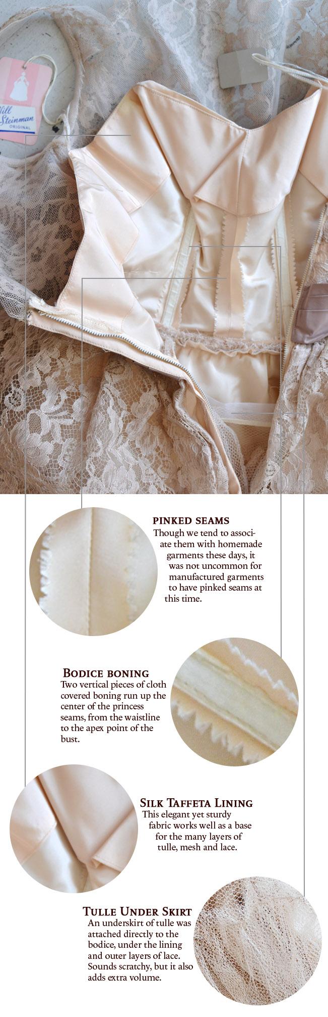lace-steinman-construction-details