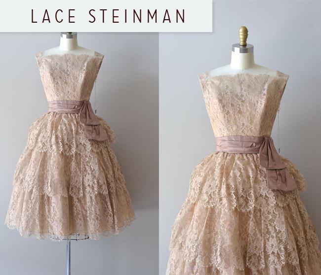 lace-steinman-lead-photo