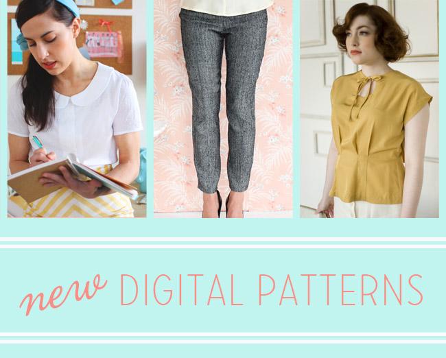 new-digital-patterns-clover-violet-sencha