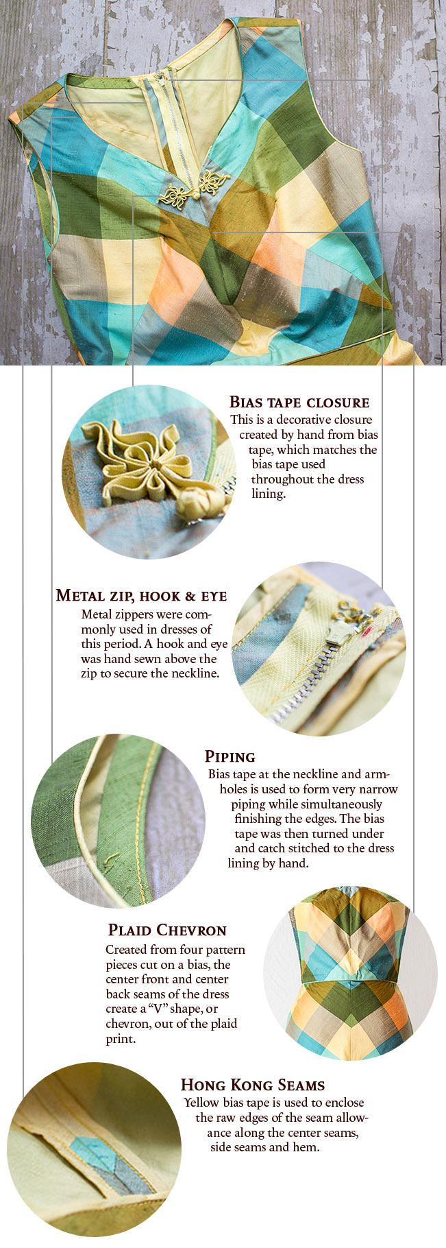 plaid-silk-front-construction-details
