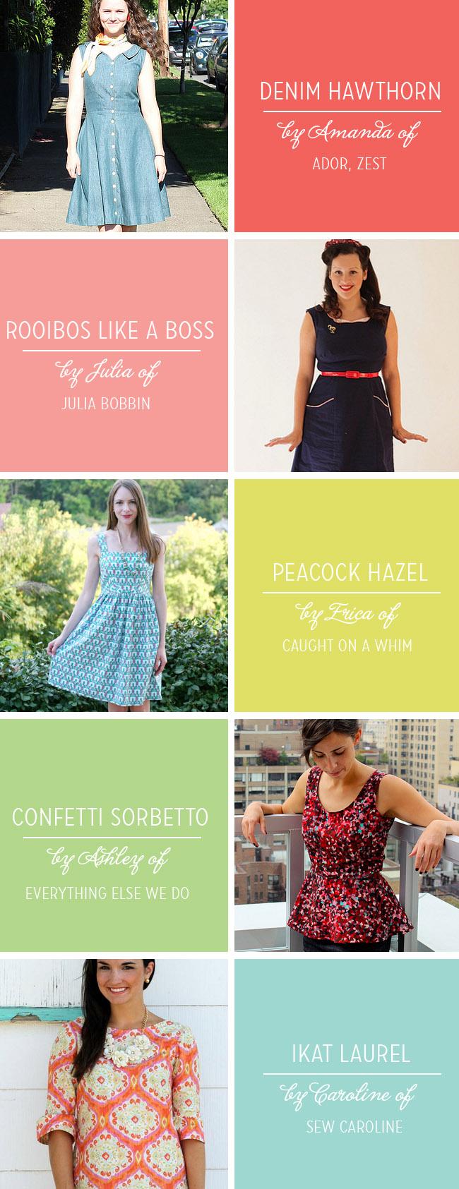 september-colette-flickr-favorites-1