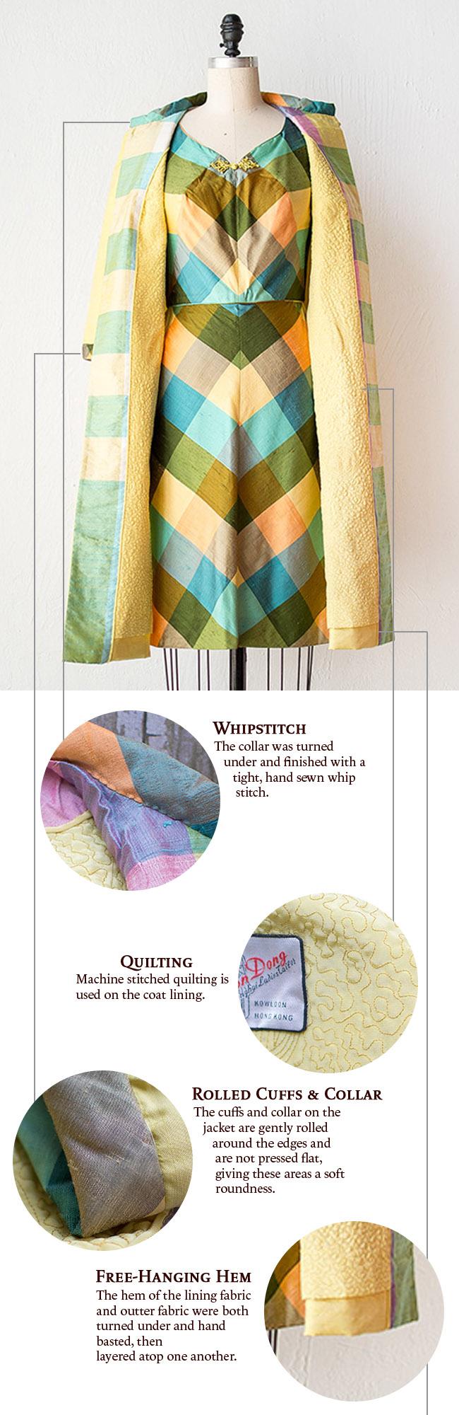 silk-plaid-construction-details-coat