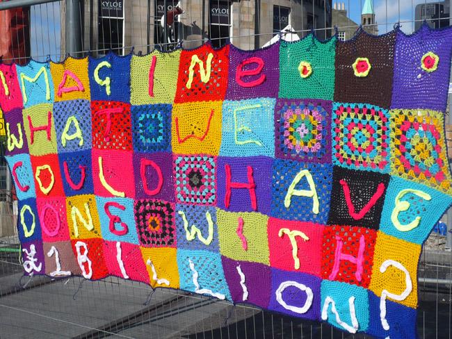 yarnbombing-craftivism-2