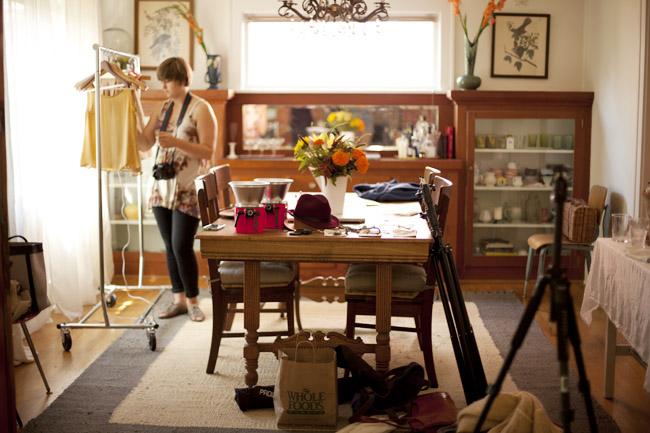 zinnia-behind-the-scenes-18