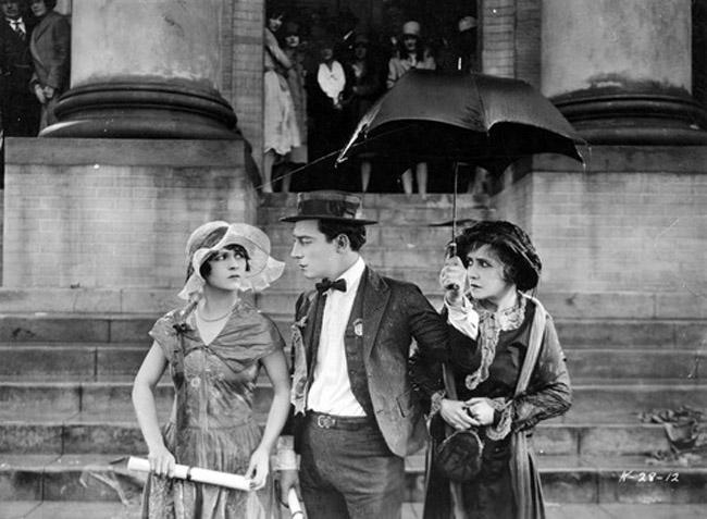 Buster-Keaton-3