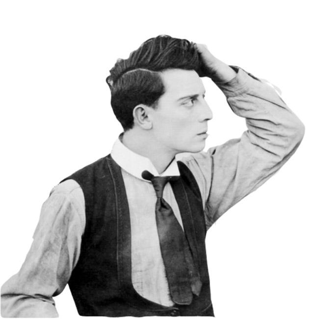 Buster-Keaton-4