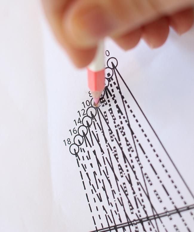 Sewing_Darts_16