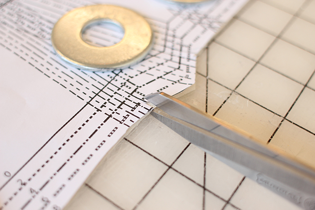 Sewing_Darts_17