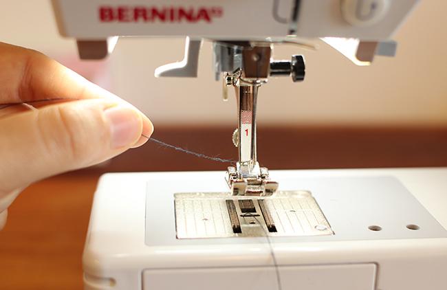 Sewing_Darts_19